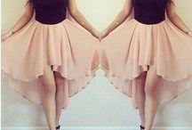 <3* Fashion*<3
