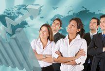 Antalya İlan Servisi / Kısa adı ais olan antalya ilan servisi hizmetinizde
