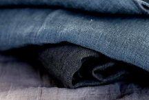 *MN* Dans de beaux draps! / Bed linen...