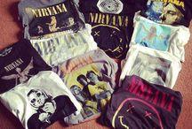 nirvana my love