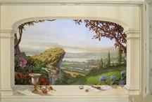 Murales (dipinto )