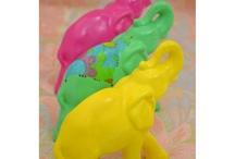 Molinis Collari Ankle - Botas para mujer camel & dark brown Suministro en línea Buscando en línea Alta calidad barata en línea Con Mastercard en venta wHPCTqgFa