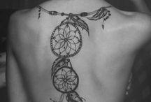 Meine Tattoowünsche