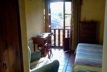 Hotel rural Valleoscuru / Fotos de habitaciones, zonas comunes del Hotel rural Valleoscuru