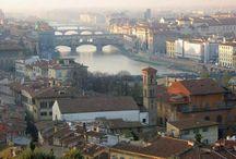 Italia my love...