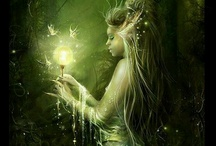 By the way of the FAE