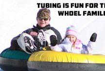 Twin Falls Fun