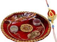 Rakhi Gifts Kanpur