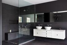 Salle de bain Simon