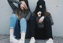 arkadaşlık