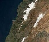 [Liban] / #libano #lebannon   @jigalle