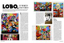 Press - Lobo / www.lobopopart.com.br