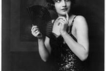 1920's Roar! / by Jen Knuth