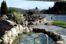 Ourense #travel