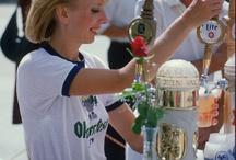 Oktoberfest / Snowbird's Oktoberfest. Utah's most celebrated Bavarian festival since 1971.