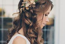 Luscious Locs / Beautiful Hair ~ Hairstyles ~ Hair Care ~ Hair Tips & Tricks