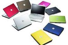 harga laptop online murah