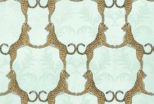 INTERIORS: Wallpaper / by Misu Life