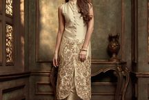 Women Designer Party Wear Salwar Kameez / Shop Online : https://www.asiancouture.co.uk/