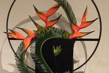Floral Designs: Creative