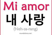 korean speak
