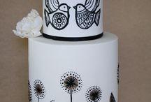 torta pre tanci