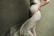 Pregnancy photography inspiration