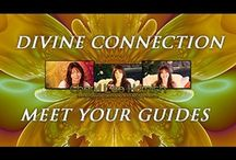 Cheryl Lee Harnish Inspirations / A collection of Cheryl Lee's oracle decks and videos