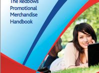 Redbows Publications / Promotional materials and marketing communications published by Redbows.