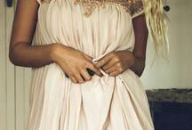 DRESSES / by Lauren Granata