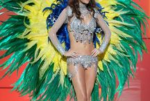 ZomerCarnaval outfits