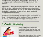 Lose weight / Learn how you can lose lots of weight.