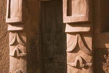 arkitekultur