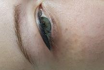 Permanent Makeup by Natalia Babenko