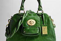 Fashion :: Bags Bags Bags