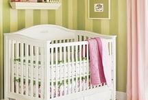 Nursery  / by Twister :)