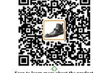 QR Code Series