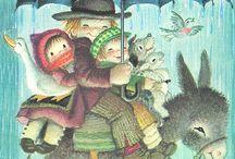 el nadal per ferrandiz