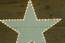 xmas / Steigerhout en kerst.....inspiratie genoeg@e.muller90@upcmail.nl
