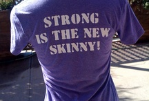 Shirt Sayings