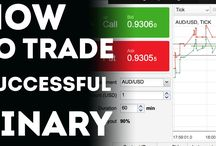 Recommended binary signals / If you are novice to Binary Options and are you looking for Best Binary Options Signals Software, you have come to the right place. If you are new to Binary Options Signals, you would be astonished to know the abundance of software that are out there.  http://www.signalseurope.com/recommended-binary-signals/