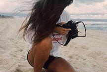 Fotos para recriar