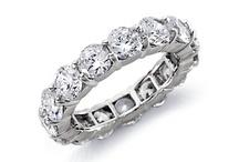 Dream Big (Rings)