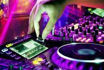 DeeJay Music