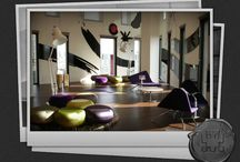 Web Design & Development / by Mentmore Studios