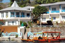 Hotels in Nainital / The most amazing beautiful hotels of the India. Hotels in Nanital – Find best deals on Nanital hotel booking http://kmvn.gov.in/ Compare wide range of Nanital hotels including star, budget, luxury and ... other.