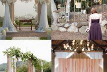 wedding / by Sabrina Zukowski