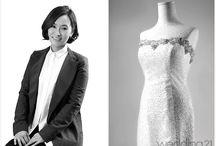웨딩뉴스 Realtime wedding news / 월간웨딩21 웨프 http://wef.co.kr