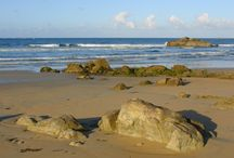 paysages mer
