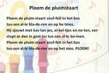 Ploem